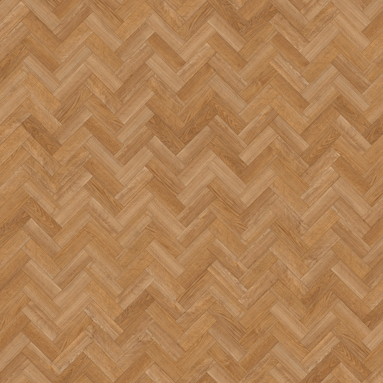 Amtico International: Classic - DC113