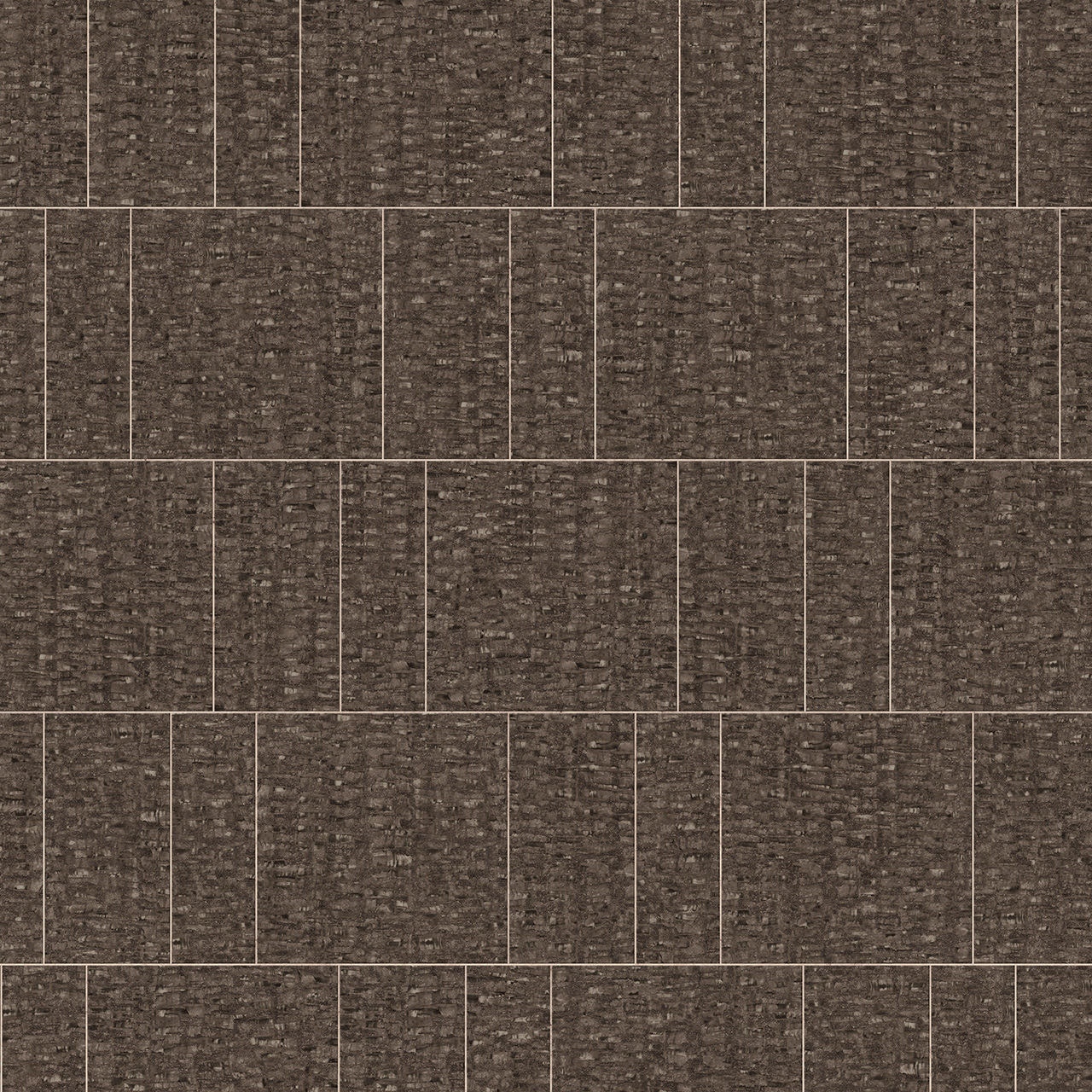 Amtico International: Boutique - DC144