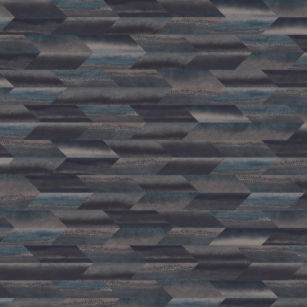 Amtico International: Terrain - DC159