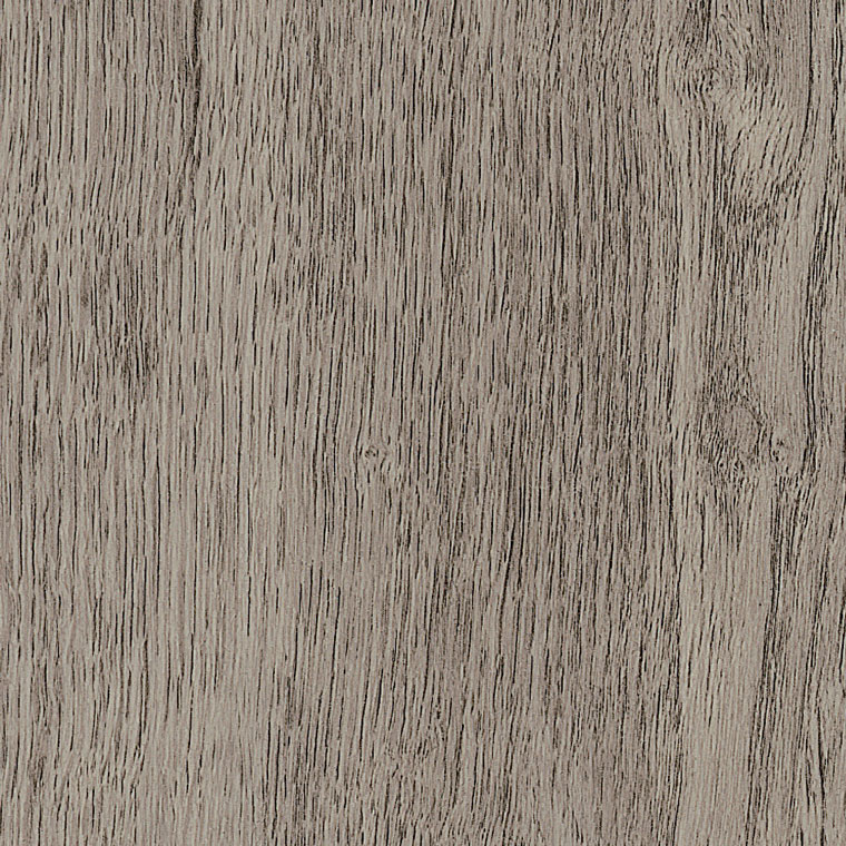 Amtico International: Cabin Oak