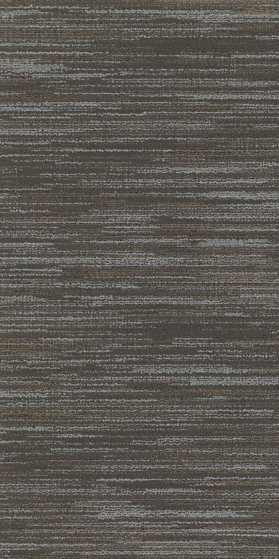 Amtico International: Cross Grain Groove