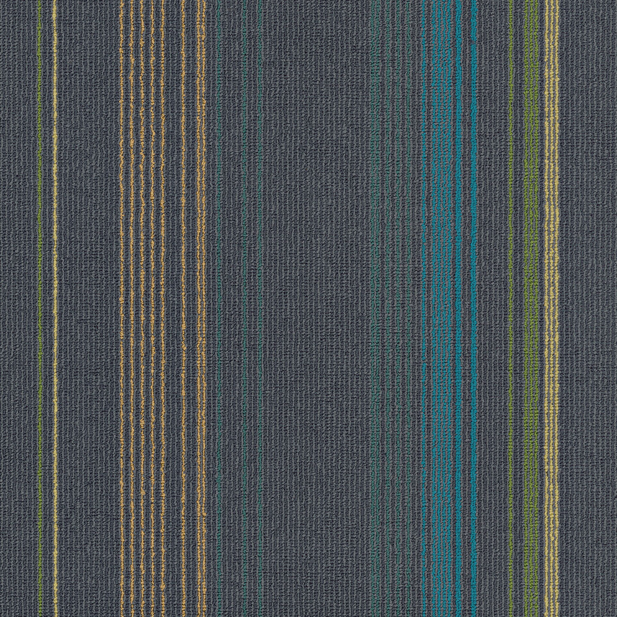 Amtico International: Elemental Brights Radium