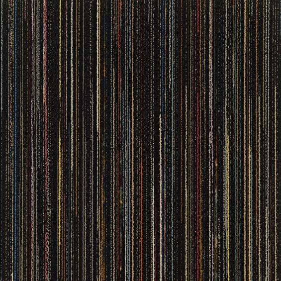 Interweave Chroma Swatch Image