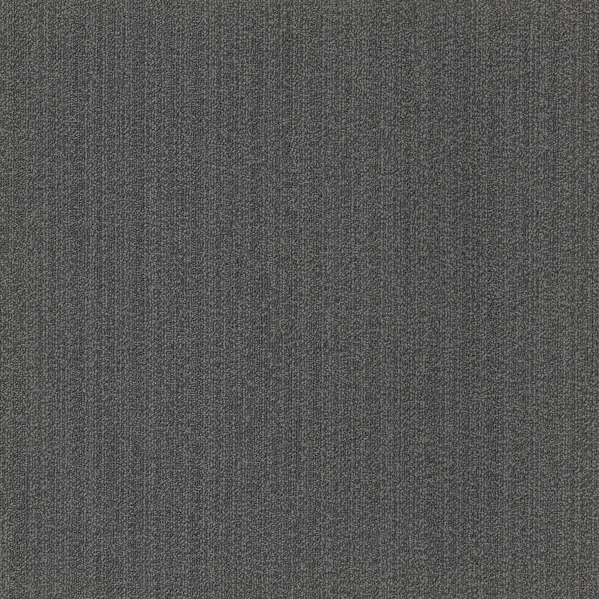 Amtico International: Variations Hematite
