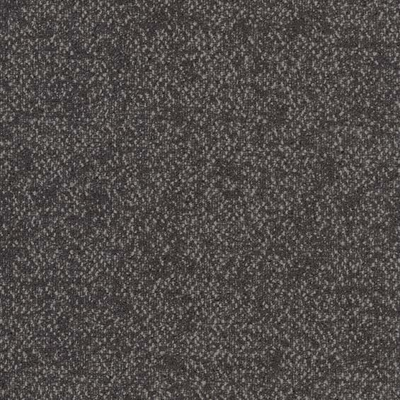 Croft Tweed Swatch Image