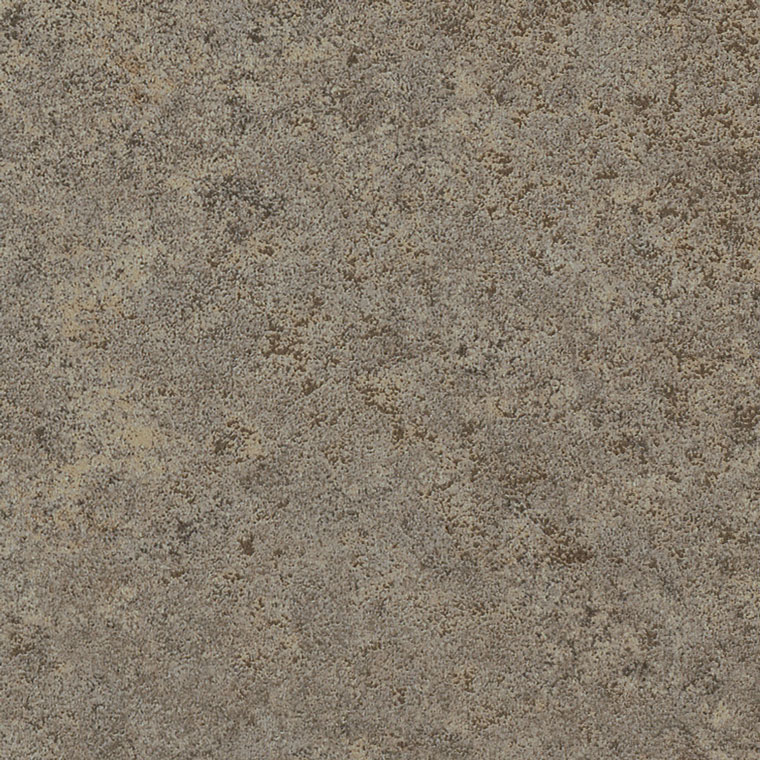Amtico International: Dry Stone Cinder