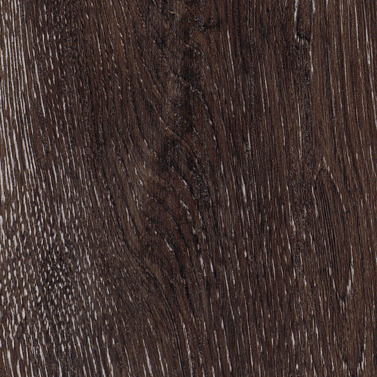 Amtico International: Admiral Oak