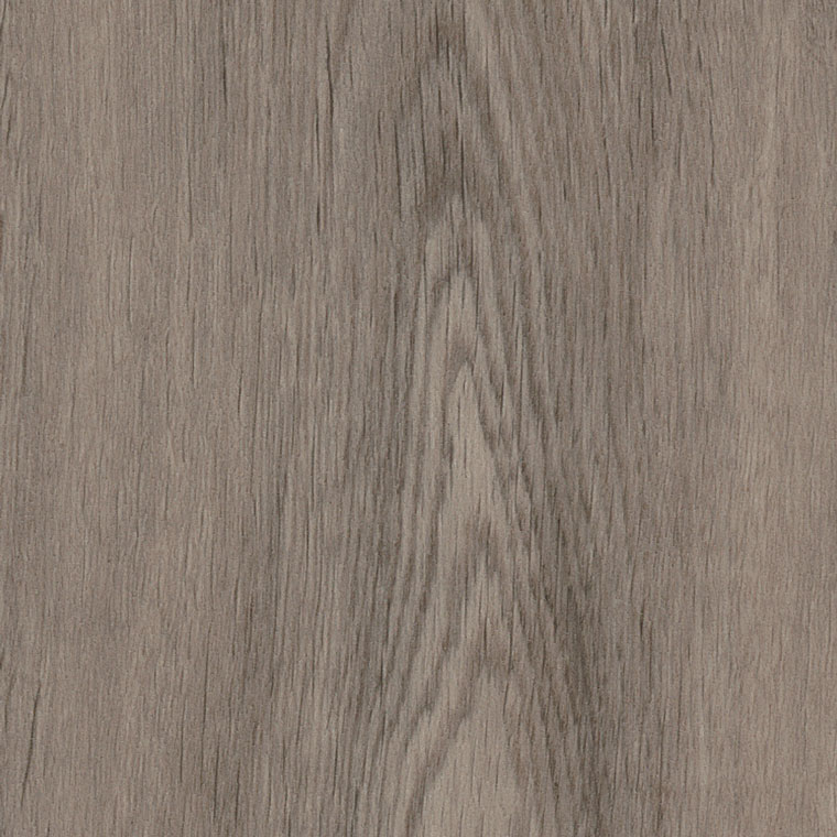 Amtico International: Smoked Grey Oak