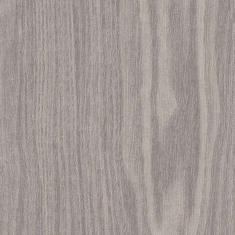 Amtico International: Frosted Oak