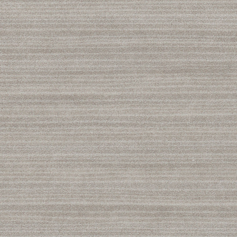 Amtico International: Softline Pebble
