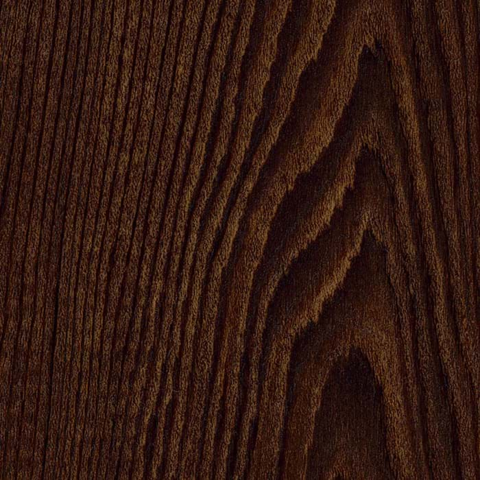Amtico International: Ember Oak - SS5W2512