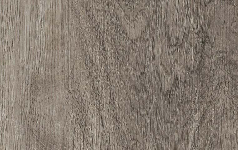 Amtico International: Weathered Oak - SS5W2524