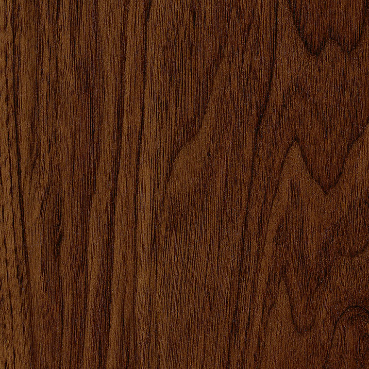 Amtico International: Black Walnut