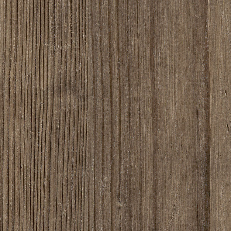 Amtico International: Smoked Cedar