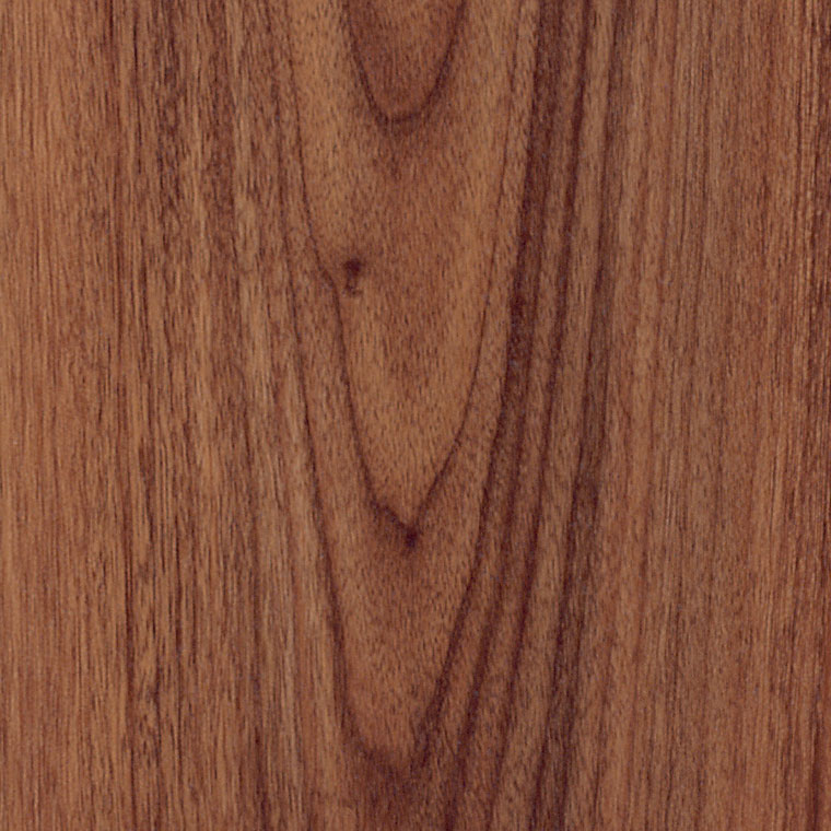 Amtico International: Warm Walnut