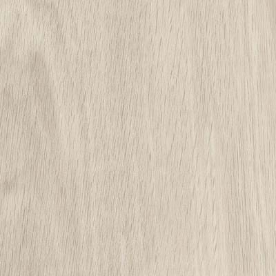 White Oak Swatch Image