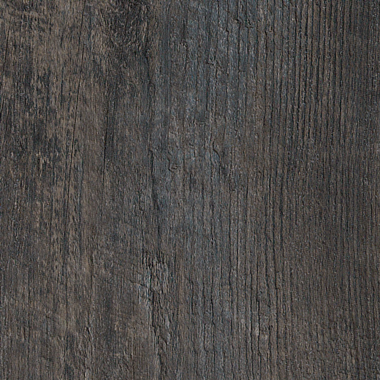 Amtico International: Blackened Spa Wood
