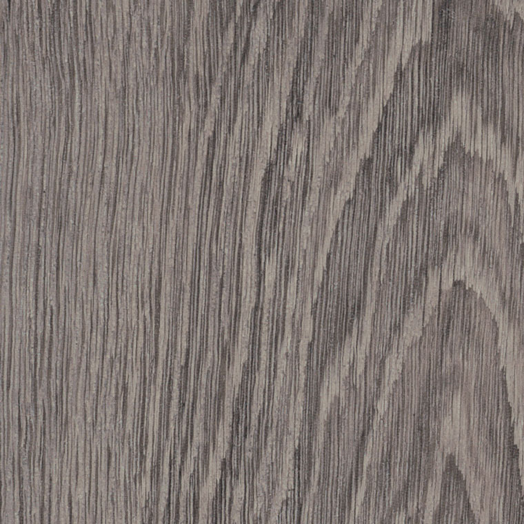 Amtico International: Bruges Oak