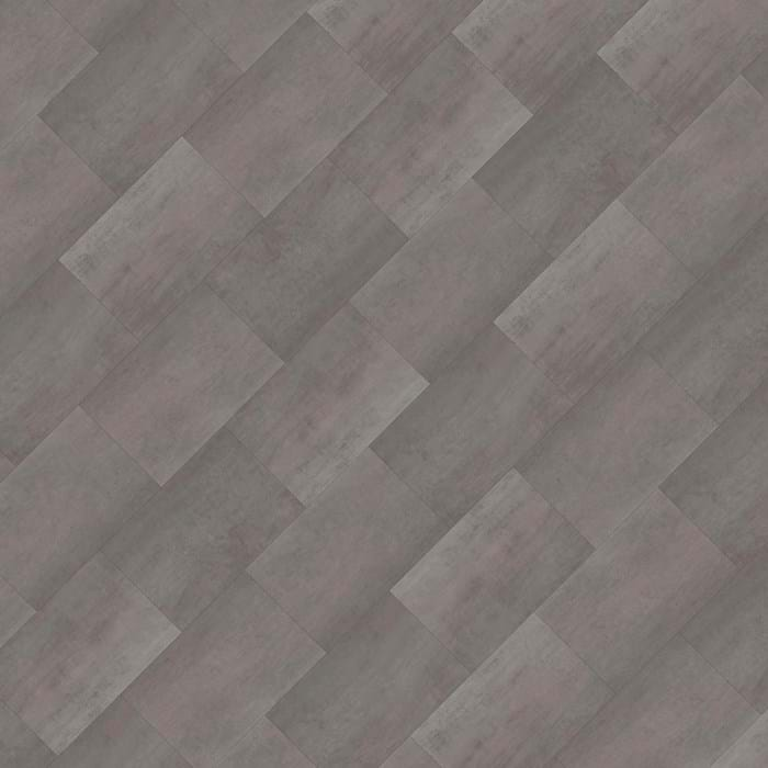 Amtico International: Zinc - SS5A3620