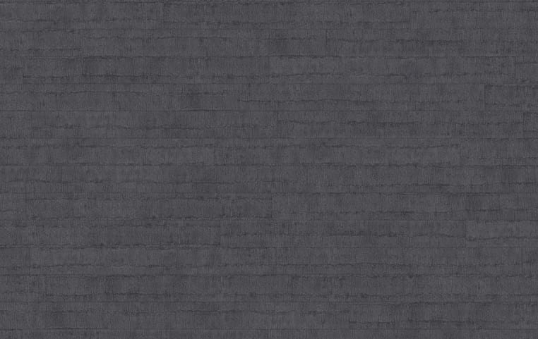 Amtico International: Ridge Ore - SS5A3623