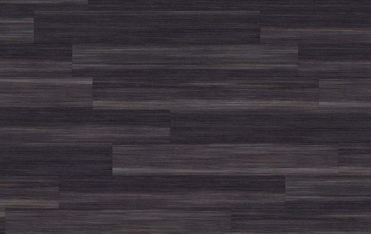 Amtico International: Mirus Ebony - SS5A6160