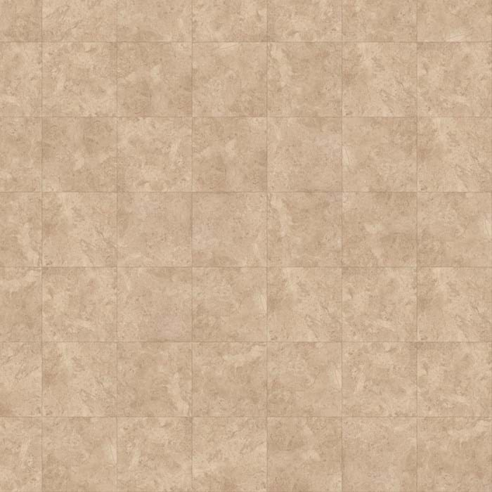 Amtico International: Bottocino Cream - SS5S4599
