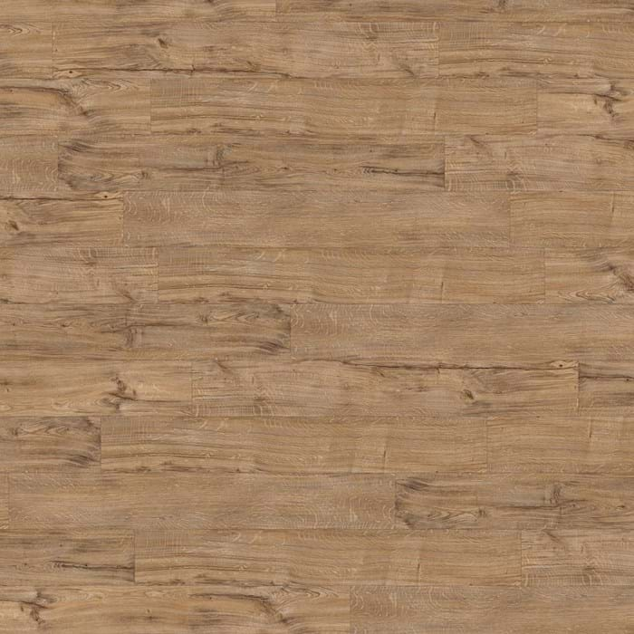 Amtico International: Featured Oak - SS5W2533