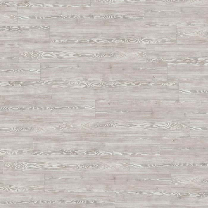 Amtico International: White Ash - SS5W2540