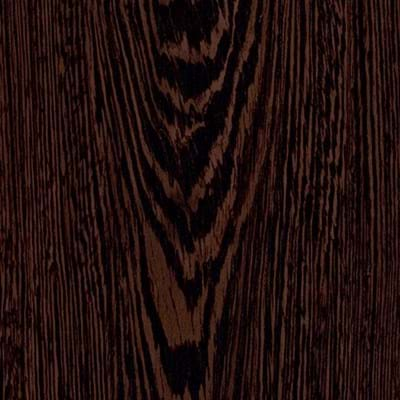 Wenge Wood Swatch Image