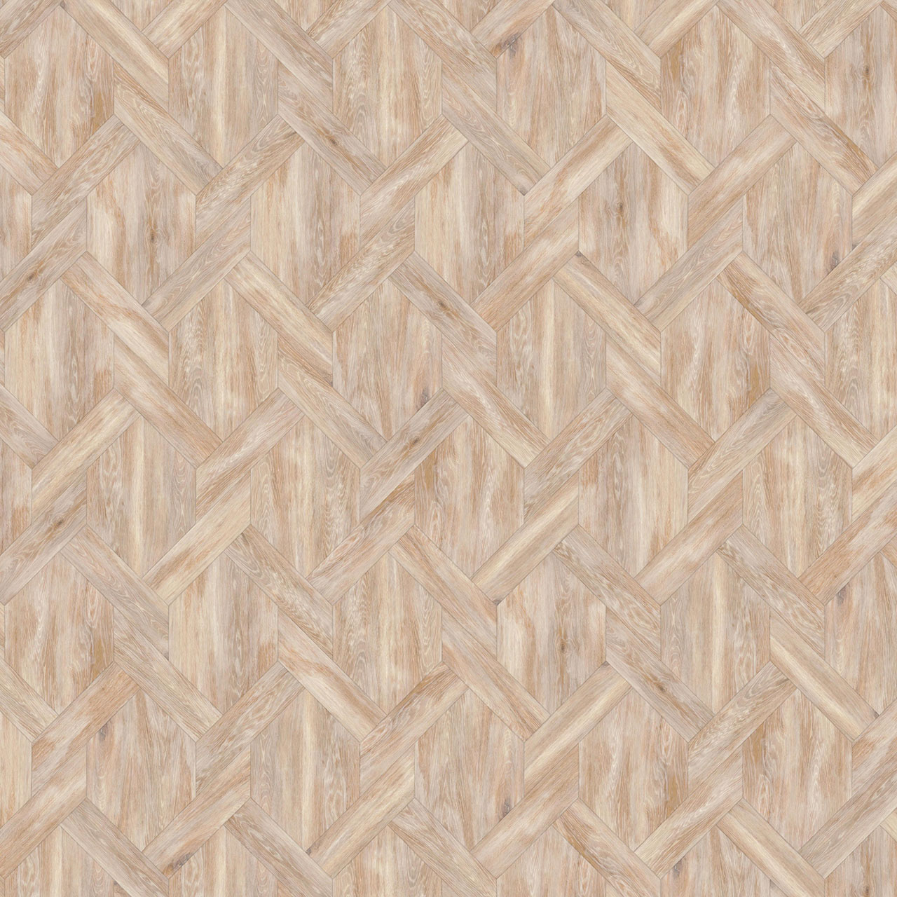 Amtico International: Linden - DC265