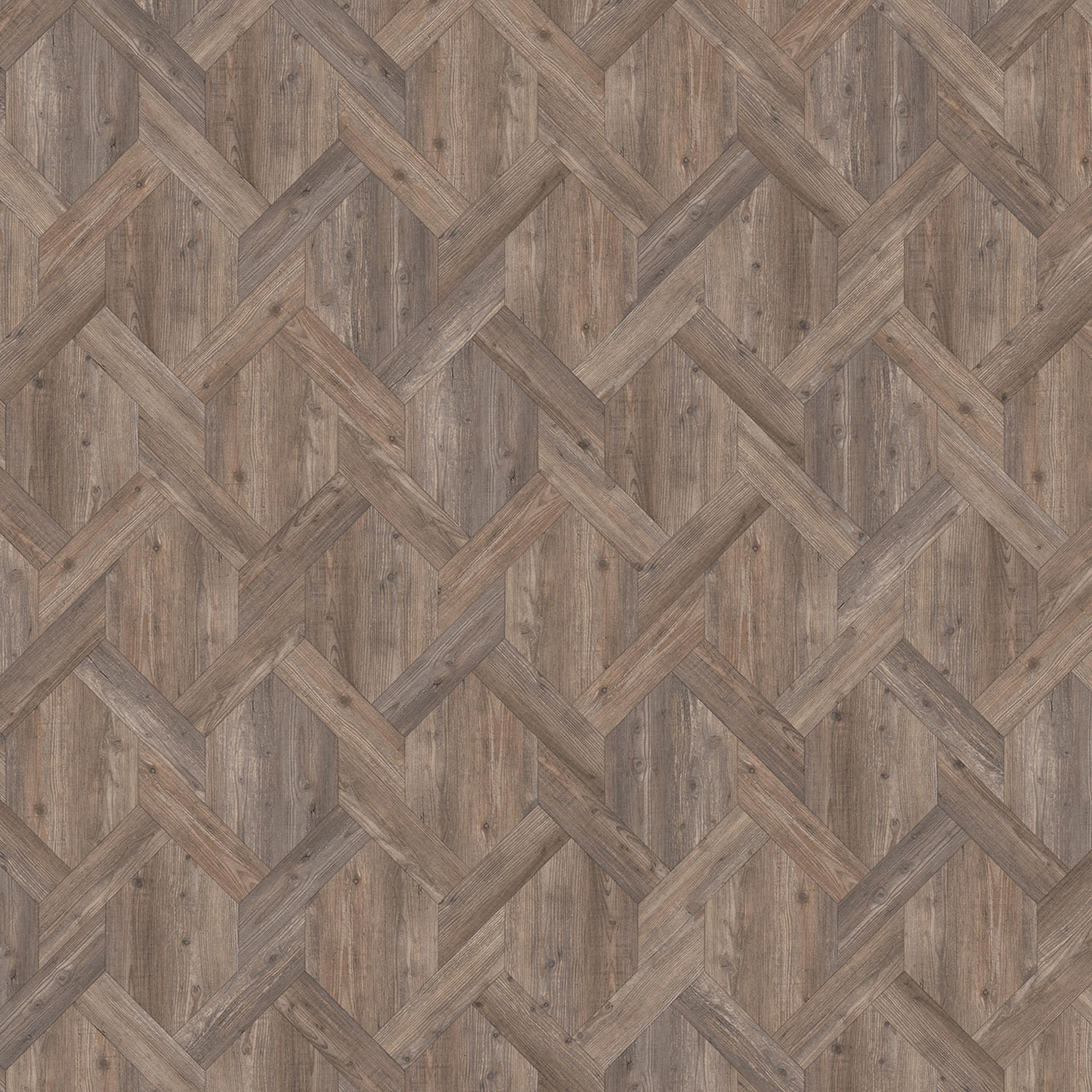 Amtico International: Quayside - DC269