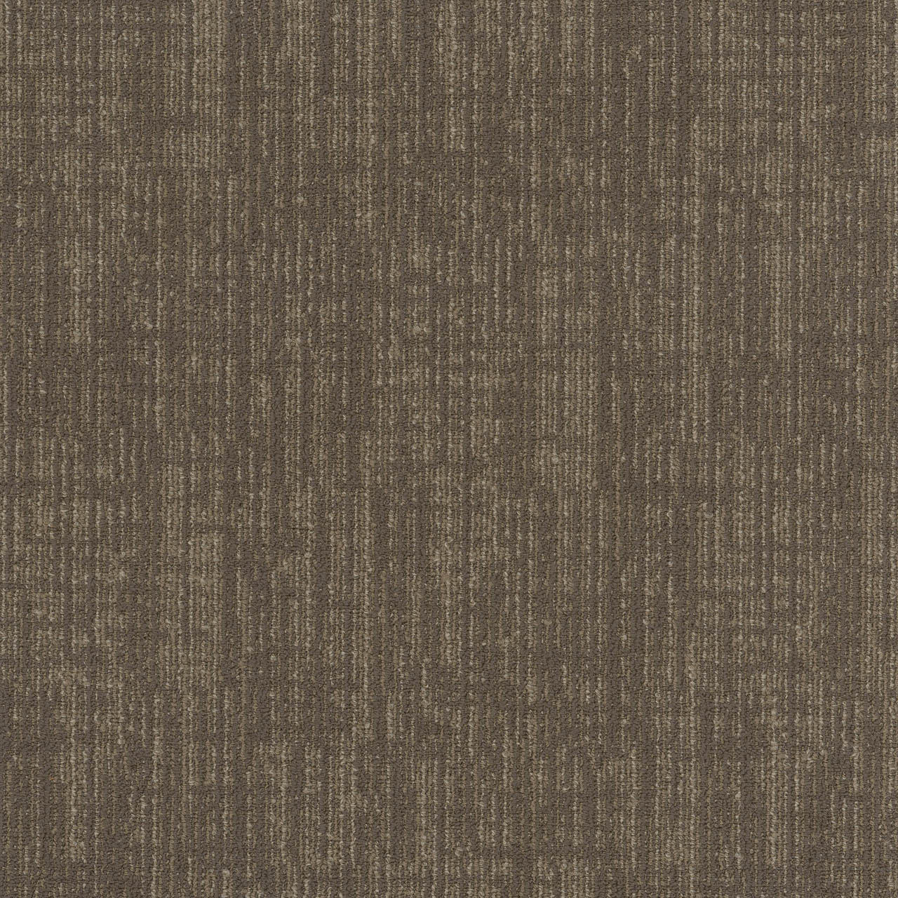 Amtico International: Colour Anchor Fizzle