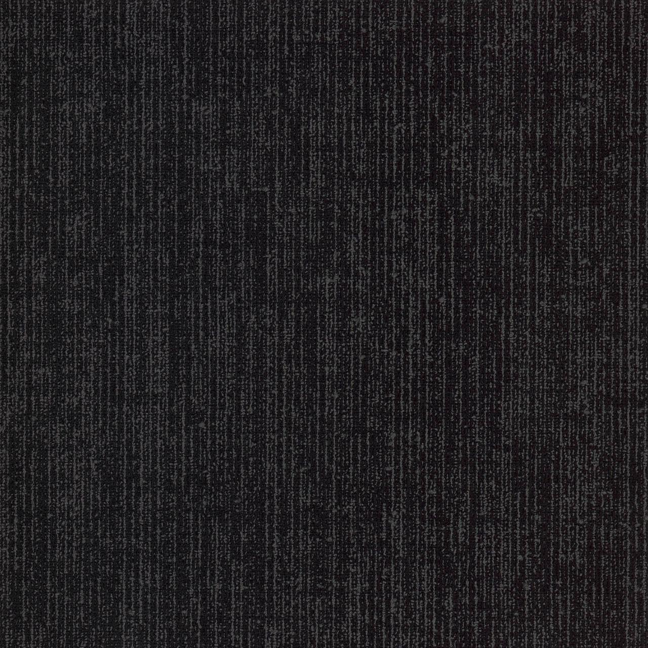 Amtico International: Colour Anchor Liquorice