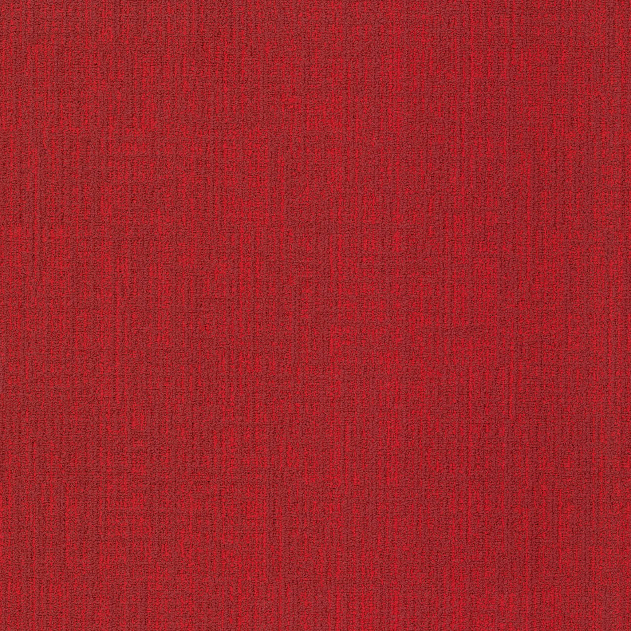Amtico International: Colour Anchor Poppy