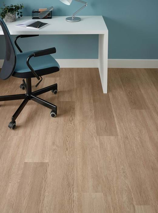 Amtico International: Wheat Oak - SF3W2775