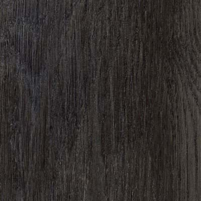 Blackened Oak Swatch Image