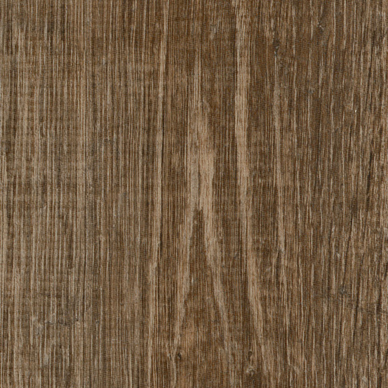 Amtico International: Noble Oak
