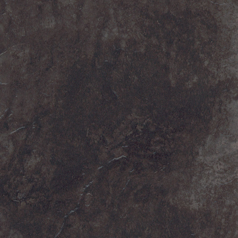 Amtico International: Slate Jet