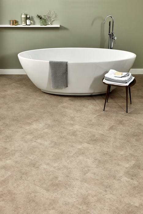 Amtico International: Ceramic Ecru - SB5S3592
