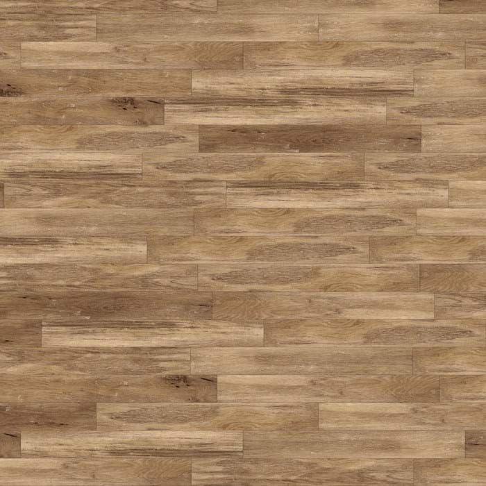 Amtico International: Worn Oak - AR0W7390
