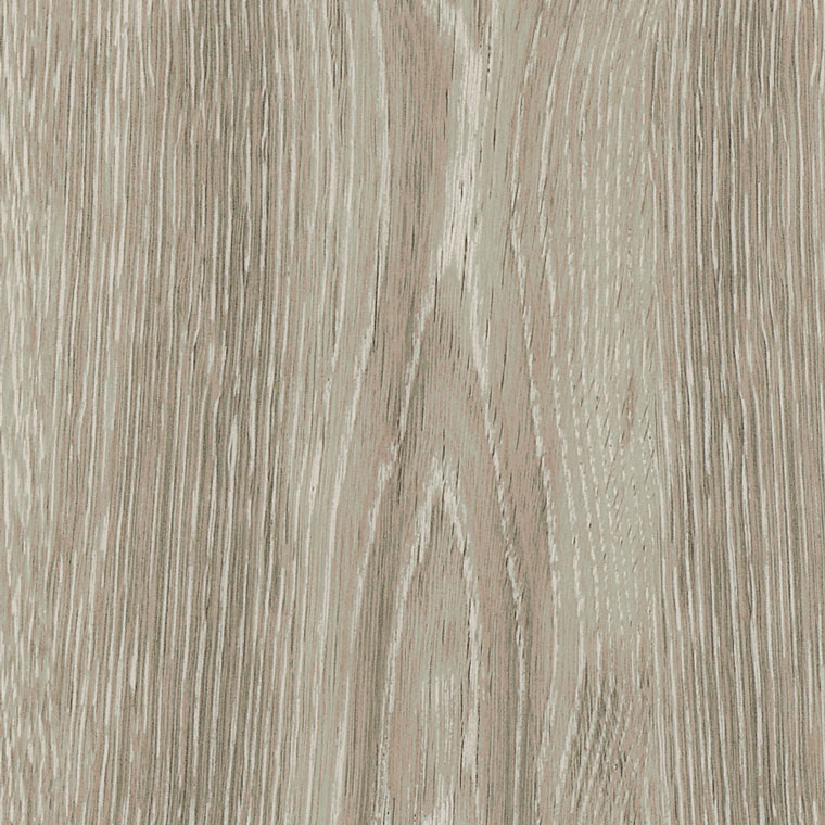 Limed Grey Wood - AR0W7670 swatch image
