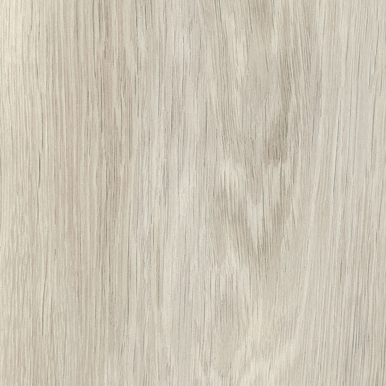 White Wash Wood - AR0W7680 swatch image