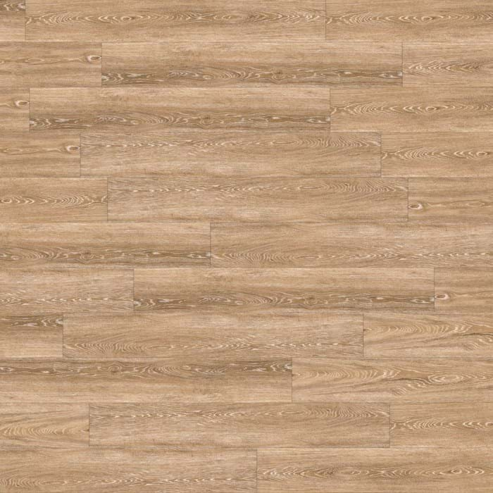 Amtico International: Natural Limed Wood - AR0W7690