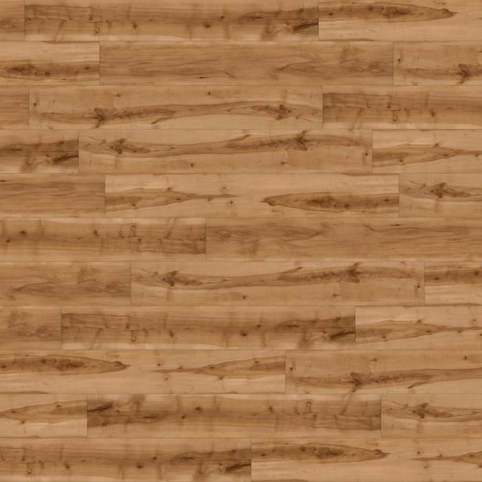 Amtico International: Applewood - AR0W7740