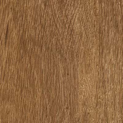 Varnished Oak Swatch Image