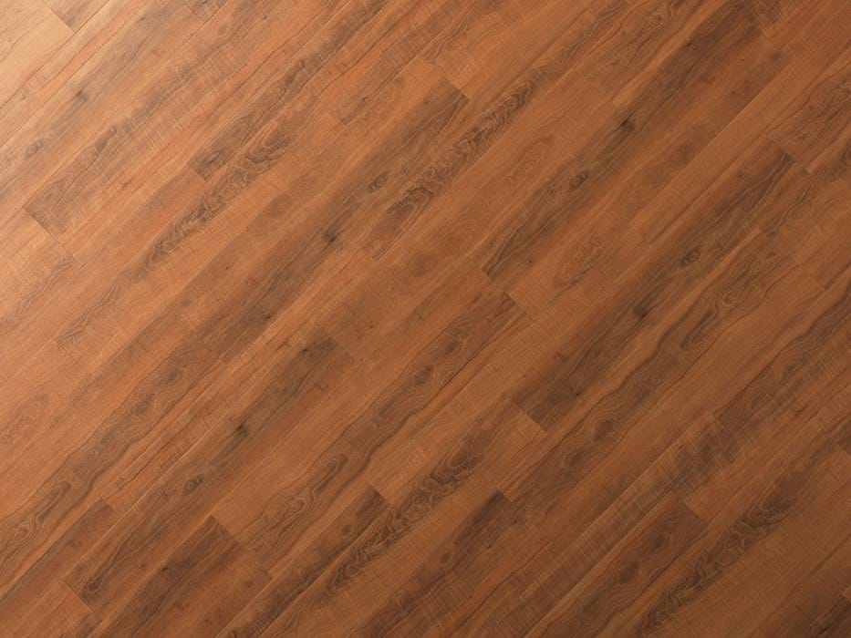 Amtico International: Ashdown Plum - AR0W8000