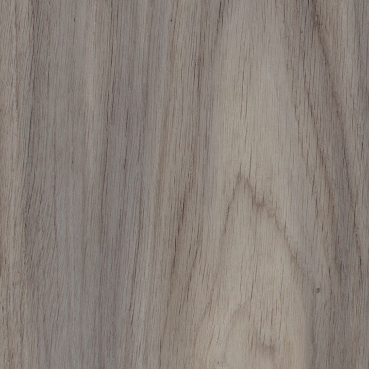 Pearl Wash Wood - AR0W8220 swatch image