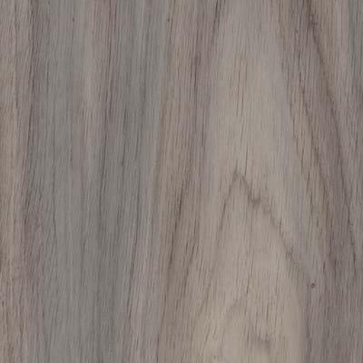Pearl Wash Wood Swatch Image