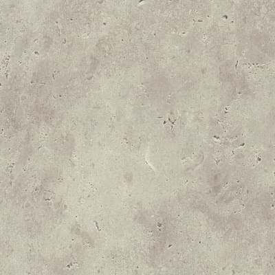 Worn Concrete Swatch Image