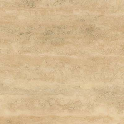 Travertine Romano Swatch Image